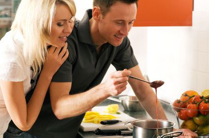 man cooking-you-can-get-the-girl