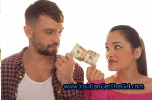 agree-over-money-dating