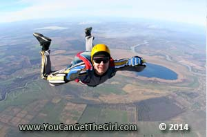 sky-diving-dating