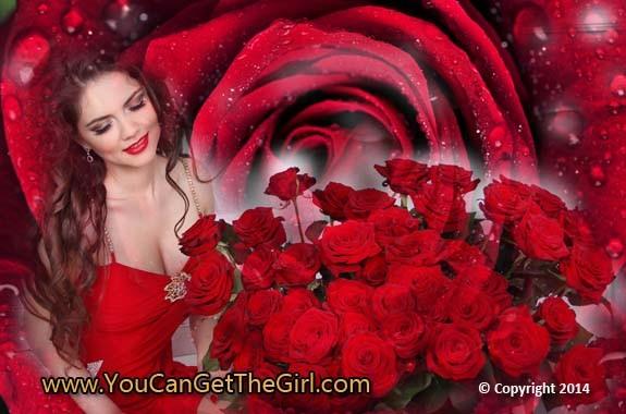 flower-her