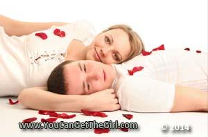 rose-petals-couple